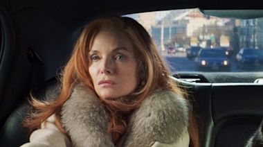 Oscars Predictions: Best Actress – Is There a Michelle Pfeiffer Coronation Season Ahead?