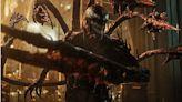 《猛毒2》最新預告上線 反派「血蜘蛛」首登大銀幕