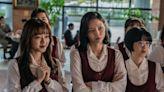 2021上半年人氣韓國電影TOP7!李帝勳《盜墓同盟》爆笑必看、《夢想之地》奪奧斯卡大獎