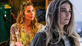 How Annie Murphy's Kevin Can F**k Himself Role Compares To Schitt's Creek