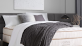 PSA: House Beautiful Readers Can Save $275 on a New Saatva Mattress