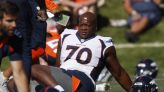 NFL memo reminds everyone that Broncos don't owe injured Ja'Wuan James $10M
