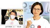 香港演藝體育界接力拍片為河南打氣
