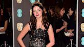 Anya Taylor-Joy thought career was over after The Witch