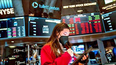 〈財經週報-國際市場展望〉全球股市審慎樂觀 慎選趨勢明確產業投資 - 自由財經