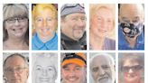 COVID-19 exacts a painful toll in Maine, shouldered largely by state's eldest