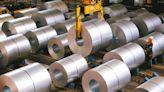 中國寶鋼今年漲40%,台灣中鋼只漲1%!需求爆發利差擴大,鋼鐵將複製貨櫃輪業績行情?