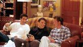 Which 'Friends' Actor Has the Highest Net Worth: Matt LeBlanc, Matthew Perry, or David Schwimmer?