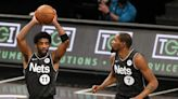 Hall of Famer Explains Why Brooklyn Nets Can't Win Without Kyrie Irving