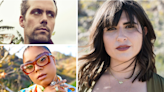 Meet the songwriters who told pop stars: 'Don't steal from us'