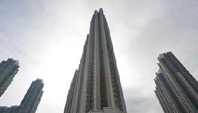 首都4房戶造價1180萬 每呎逾1.4萬