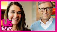 Bill Gates and Melinda Gates Finalize Their Divorce 3 Months After Split