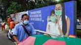 Indonesia records more Covid-19 cases than India, Brazil