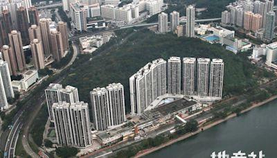 沙田富豪花園3房1138萬元易手 - 香港經濟日報 - 地產站 - 二手住宅 - 私樓成交