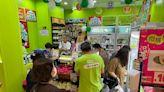 HKTVmall宣佈將逐步退出網購平台角色 並已決定與時裝零售商I.T合作 - winandmac.com