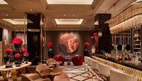 The Ritz-Carlton, Berlin: falling in love again
