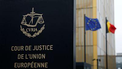 What the ECJ's Belgian data ruling means for tech giants like Facebook, Google