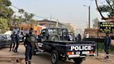 Mali trial over 2015 Bamako attacks opens