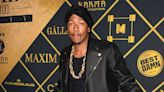 Nick Cannon and Abby De La Rosa share sweet snap with twins Zion and Zillion