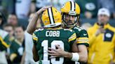 Randall Cobb Reveals What Living With Aaron Rodgers Was Like