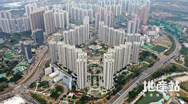 嘉湖山莊本月47宗成交 3房套單位693.8萬元沽 升值3.3倍 - 香港經濟日報 - 地產站 - 二手住宅 - 私樓成交