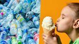 【食力】未來,你吃的香草口味產品也許能從「塑膠」中提取出來?