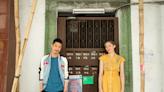 王宗堯、導演Kate專訪|鴛鴦碰檸茶 濃得化不開的港味 - 今日娛樂新聞 | 香港即時娛樂報道 | 最新娛樂消息 - am730