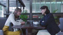 第11集 月薪嬌妻第1季第11集