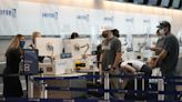 United posts $473 million 3Q profit on federal pandemic aid