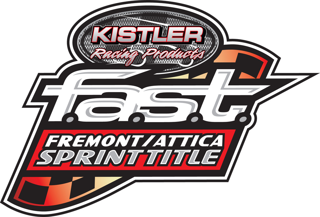 Fremont/Attica Sprint Title (F.A.S.T.) Series Releases 2014 Schedule ...