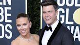30 Stars Who Got Married In 2020 Amidst The Coronavirus: Scarlett Johansson & More