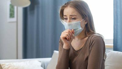 健康網》武肺、過敏、感冒症狀好難分? 醫:有這「兩症狀」快篩檢 - 新知傳真 - 自由健康網