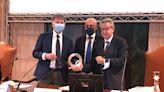 Siena in prima linea contro le malattie croniche, il Comune firma la Urban diabetes declaration - Siena News