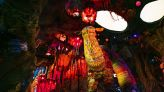 An insider's guide to navigating Meow Wolf Denver