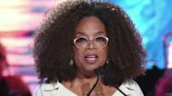 Are Michelle Obama and Oprah perpetuating the cycle of victimhood in America?