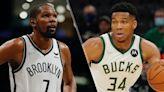 Nets vs Bucks live stream: How to watch the NBA season opener online