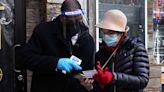 New York City to Require Vaccines for Some Indoor Activities