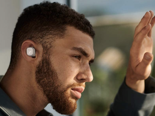 The Best Earbuds Under $100 for Wireless Sound on a Budget