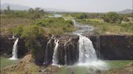 Ethiopia says it needs Blue Nile water to help its people