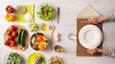 生活儀式不可少 居家料理一次就上手 | 蕃新聞