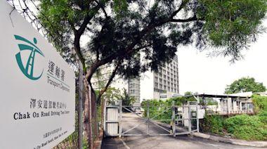 政府擬澤安道南用地建住宅 提供1,000個公屋單位