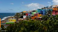 U.S. tourist killed in Puerto Rico after no-photo warning following drug purchase