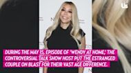 Wendy Williams' Former DJ Speaks Out Amid Concerns About Her On-Air Behavior