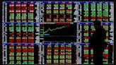 【Yahoo論壇/林翔】資產大幅膨脹 金融資產價格攀升 央行示警