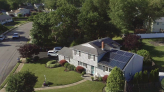 Can smart solar inverters help keep grid voltages in balance? Sunnova, SolarEdge and National Grid team up to find out