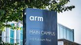 基於Arm架構設計的晶片數量 已正式超過2000億個