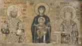 《歷史的轉換期2:378年 崩解的古代帝國秩序》:要了解拜占庭的世界秩序如何形成,絕對避不開「何謂拜占庭」 - The News Lens 關鍵評論網