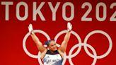 「0贊助」的奧運銀牌!她靠打零工、鄉親送菜支撐選手夢 曾有品牌找上門...最後卻消失的原因竟是「這個」