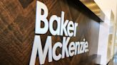 Baker McKenzie Boosts Revenues and Profits, Buoyed by Global Deals
