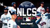 [WIT] LA又Lose Again了,為什麼今年比去年危險得多? 2021之42 - MLB - 棒球 | 運動視界 Sports Vision